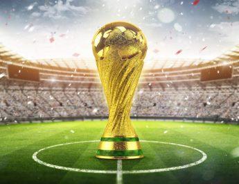 Piala Dunia 2022 bisa batal digelar di Qatar?