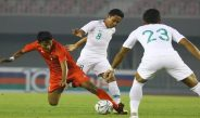 Kalahkan Myanmar 2-0, Simon McMenemy Ukir Laga Debut Manis Bersama Timnas Indonesia