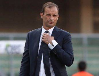 Massimiliano-Allegri