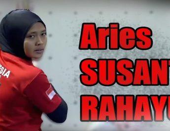 Aries Susanti Rahayu