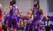 CLS Knight Akan Berhadapan Dengan Saigon Heat Di Perempat Final