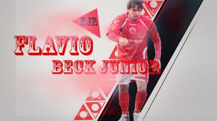 Flavio Beck