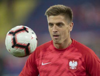 Krzysztof Piatek