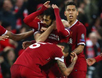 Liverpool-second-leg