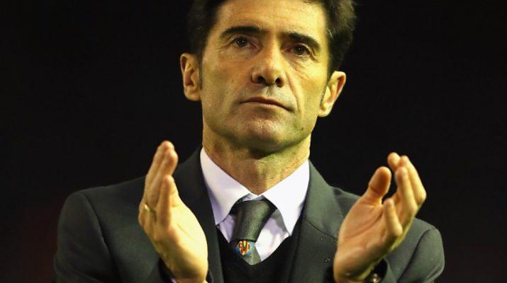 Marcelino Garcia Toral