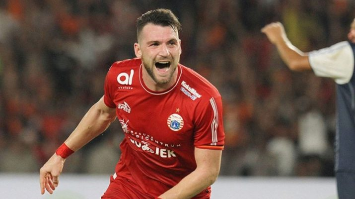 Marko Simic