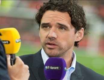 Owen Hargreaves