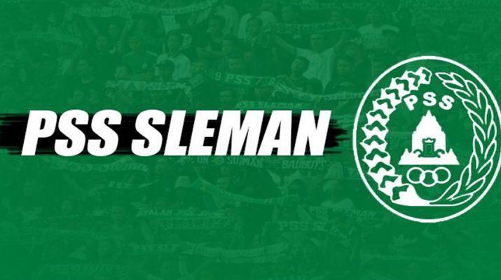 PSS Sleman