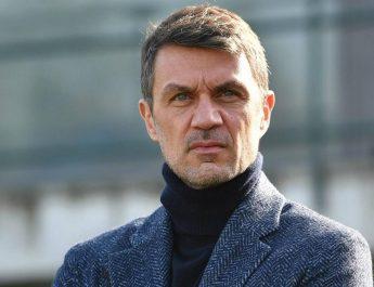 Pialadomino -PaoloMaldini