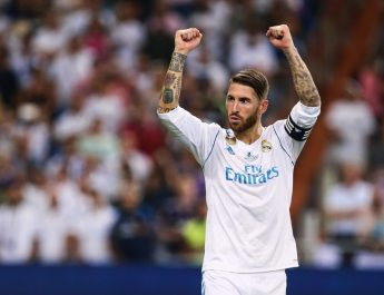 Ramos