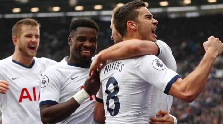 West-Ham-vs-Tottenham-1
