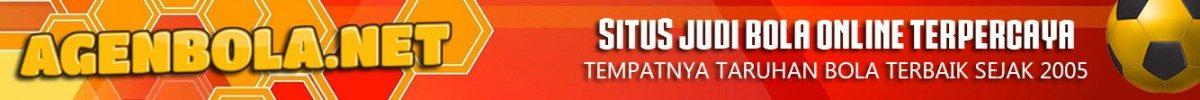 Berita Bola, Jadwal Bola, Skor & Liga Eropa – SundulGol.com