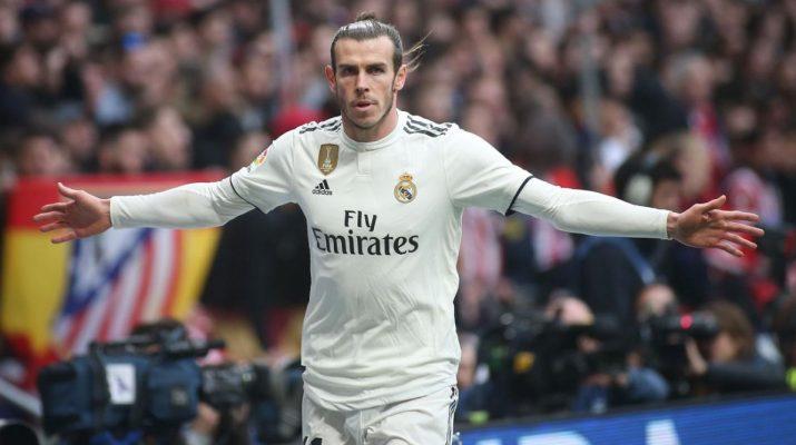 Bukan Cedera, Masalah Utama Gareth Bale adalah Bahasa