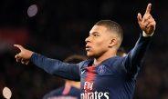 Mbappe Bisa Meraih Gaji Tertinggi Jika Bergabung Dengan Real Madrid