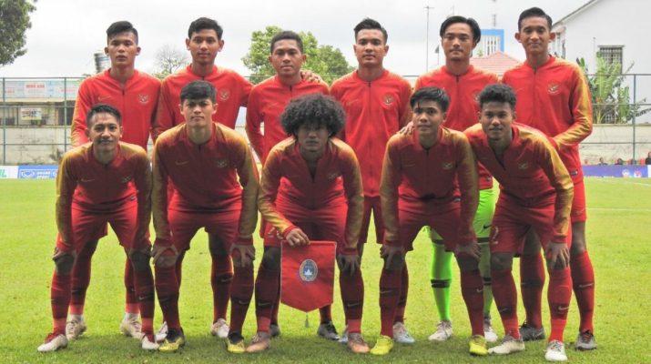 timnas-indonesia-u-18
