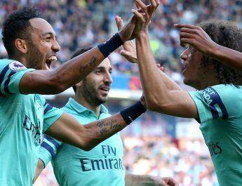 Tottenham Disarankan tak Mainkan